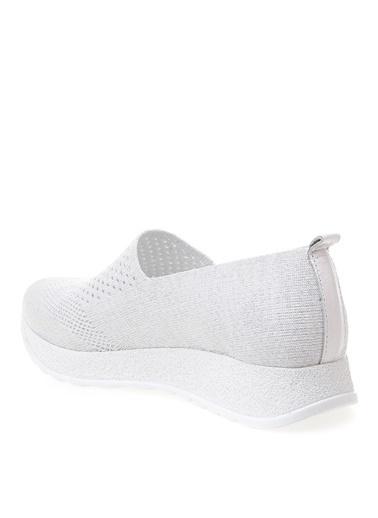 Limon Company Limon Beyaz Sneaker Beyaz
